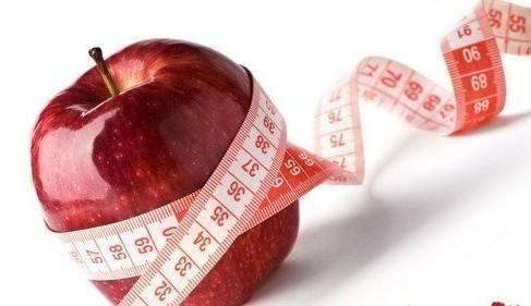 「蘋果 減肥」的圖片搜尋結果